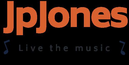 Jpjones